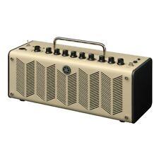 YAMAHA THR10 Electric Guitar Bass Amp Amplifier