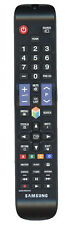 OEM Samsung AA59-00594A LCD TV Remote - Substitute for AA59-00580A, BN59-01042A