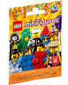 LEGO Minifigures Series 18 Party Selection 71021 Pick / Choose Your Figure