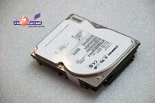 9 GB COMPAQ AB00931B92 9L6001-036 80-POL ULTRA WIDE SCSI SCA HDD OK n8125