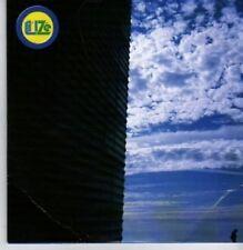 (697Y) Li'l Ze, EP - DJ CD
