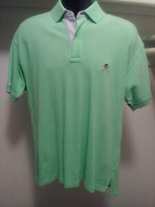 Tommy Hilfiger vintage short sleeve shirt