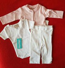 Bulk mix Lot Preemie Girls clothing, size 00000