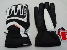 NEW Reusch Ski Gloves Adult Medium (8.5) Rubey RtexXT #4201249S