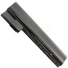 Battery for HP Mini 110-350 110-360 110-360TU 110-3500 110-3600 110-3700