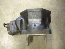 Arctic Cat ZRT 600 1996 EXT ZR ZL 580 440 800 Cylinder Bore Jug Assembly