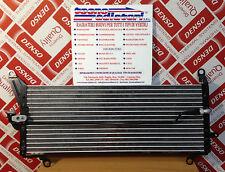 Radiatore Aria Condizionata Fiat Punto 1a serie 1.7 Diesel / TD 1995-1999 NUOVO