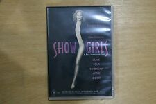Show Girls (DVD, 2005)   -   VGC Pre-owned (D46)