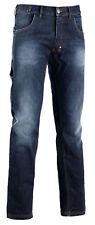 Jeans da uomo di Diadora taglia L