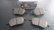 DB1351 FRONT DISC BRAKE PADS SUIT AUDI A4 - HOLDEN VECTRA - SAAB 9-3  9-5  900S