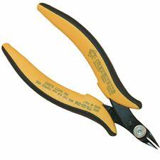 Piergiacomi micro pince coupante diagonale tête coudée à 21 °c et de 8 mm-longue