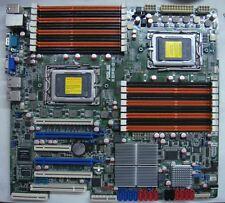 Asus KGPE-D16 Server AMD Socket G34 LGA-1944 Motherboard I/O