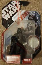 Darth Vader Case fresh super clean TAC Star wars C9