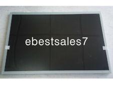 New listing New Lcd Panel Tcg121Wxlpapnn-An20 12.1inch 90 days warranty Screen Display Panel