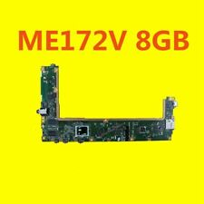 For ASUS MeMo Pad ME172V K0W Tablet PC Motherboard 8GB  Mainboard REV 1.4 Test