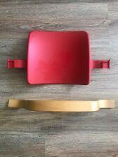 Baby set Stokke Tripp Trapp legno rosso Baby set di marca Stokke, originale