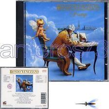 """RONDO' VENEZIANO """"PRESTIGE"""" RARO CD 1991 - SIGILLATO"""