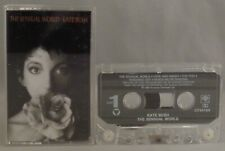 The Sensual World by Kate Bush (Cassette, 1989, Columbia)