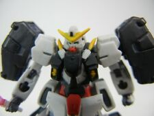 Gundam Collection OO  GN-005 GUNDAM VIRTUE Saber Color ver. 1/400 Figure BANDAI