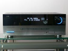 Harman Kardon avr-138 SURROUND receiver