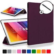 Étuis, housses et coques avec clip violet pour téléphone mobile et assistant personnel (PDA) ASUS