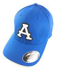Aeropostale Mens Hat Cap Baseball Flex Fit Fitted