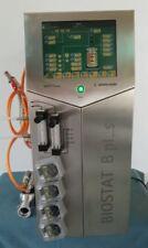 BIOSTAT® B Plus - Benchtop Bioreactor Controller | Sartorius