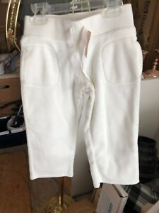 Old Navy Girls Sweatpants Size 3t Nwt