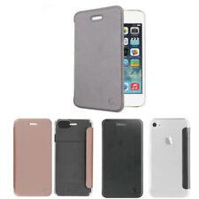 muvit iphone | eBay