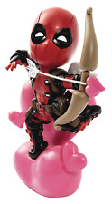 Deadpool Cupid Px Figure Beast Kingdom
