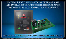 INGERSOLL RAND 39814595/39814041 THERMAL MASS SAVINGS BUNDLE WITH WARRANTY