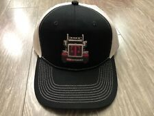 T-Mobile Tech Experience Hat New without Tag