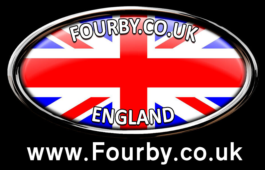 Fourby Outdoor LandyLubber