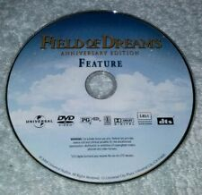 Field of Dreams - Disc Only (DVD) Kevin Costner