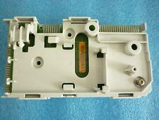 Genuine used Miele Electronic unit EDPW120B- W907 washing machine- 4404420