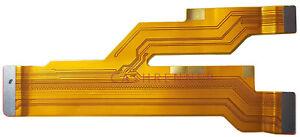 Main Flex Cable Band Motherboard Ribbon Cable Main HTC U11 Life