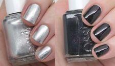 Essie Nail Polish Lot APRES-CHIC & HAUTE TUB