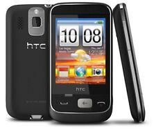 Cellulare HTC Smart F3188 Con Fotocamera Bluetooth USB Nuovo