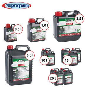 Mathy® M Motorenöl- Additiv 0,5 L.- 20 L. Pflege Motorschutz vom Vertragshändler