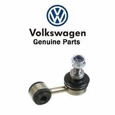 NEW Front Karlyn Sway Bar Link VW Volkswagen Golf Jetta Corrado 99 98 97 96 1999