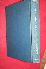 L'ART ANCIEN DU PROCHE ORIENT par B SETON LLOYD éd LAROUSSE 1964 ILLUSTRATIONS
