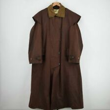 Barbour Coat Coats & Jackets Waxed Cotton Outer Shell for Men