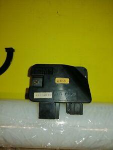 Original Volvo 850 V70 S70 Resistor Heater 9144354 9134932 99C16635
