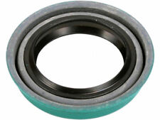 For 2004-2008 Chrysler Pacifica Auto Trans Output Shaft Seal 86892QZ 2005 2006