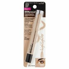 Maybelline Brow Precise Perfecting Highlighter ~ Choose From 3 Shades!