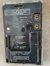 Rowe Ami Jukebox Computer Control Module Ba 55 6 50439 02 with mounting plate