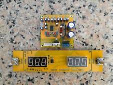 (Diy Kit) Njw1194 remote volume conrol kit Treble & Bass adjust preamp L3-43