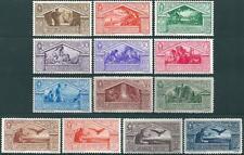 * Italia Regno 1930: VIRGILIO [13v; MLH XF] €400