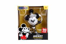 IN STOCK! JADA METALS DISNEY MICKEY MOUSE STEAMBOAT WILLIE 90TH ANNIVERSARY