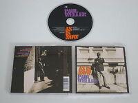 PAUL WELLER/AS IS NOW(V2 VVR1033202) CD ALBUM